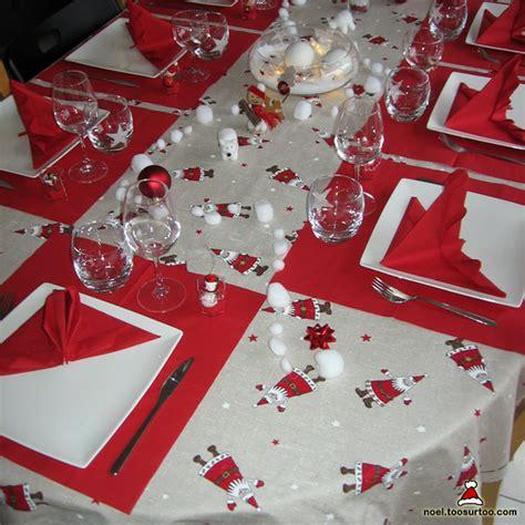 d 233 coration de la table de no 235 l et du r 233 veillon du nouvel an