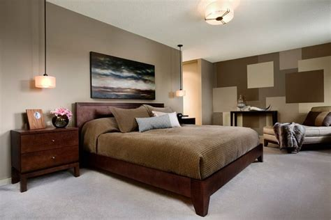 Master Bedroom Color Ideas