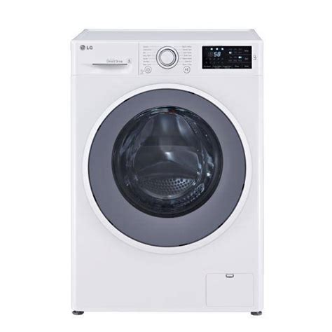 lave linge frontal lg f74820wh privanet35