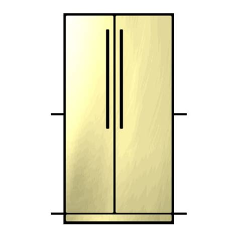 best refrigerator lists 2013 edition fridge dimensions