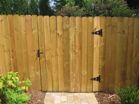 Fence - Gate : Philippine Concrete Fence And Gate