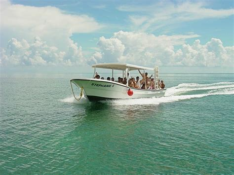 Dinner On A Boat Playa Del Carmen by Playa Del Carmen Tours Under 100 Usd Playa Del Carmen Blog