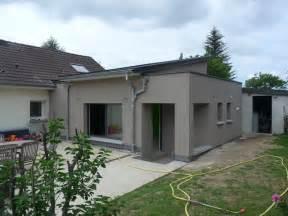 extension de maison en bois prix au m2 photos de conception de maison agaroth