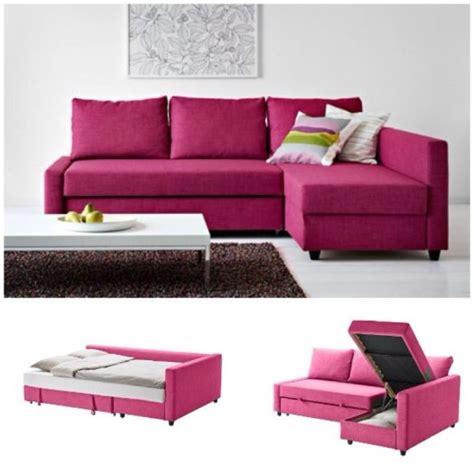 ikea friheten cerise corner sofa bed for sale in kilmainham dublin from magda l