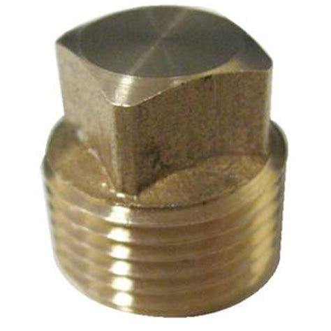 Boat Drain Plug Rot by Drain Plugs Tubes Accessories Reliable Source Of