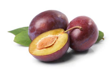 prune que contient la prune fiches sant 233 et conseils m 233 dicaux