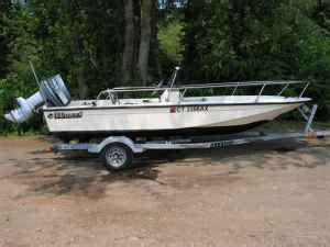 Free Boats On Craigslist Long Island by Eastern Ct Boats Craigslist Lobster House