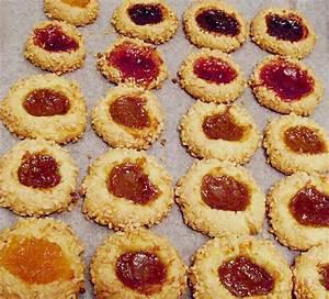 Kekse Mit Marmelade : himbeer marmelade kekse rezepte ~ Markanthonyermac.com Haus und Dekorationen