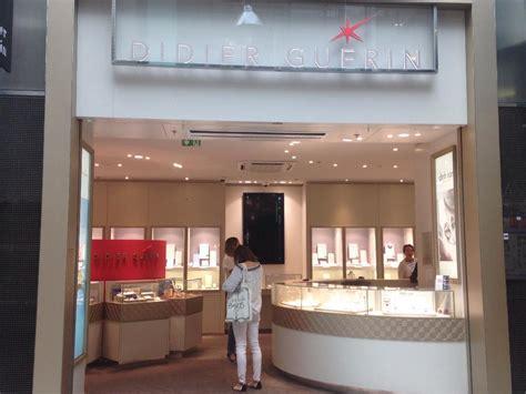 comptoir grenoblois de change bijoux 5 rue philis de la charce 38000 grenoble adresse horaire