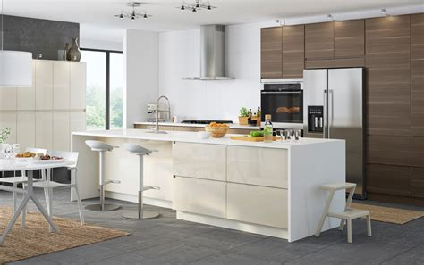 kitchen breathtaking kitchen cabinets ikea beech slab fitted kitchen range kitchen cabinets