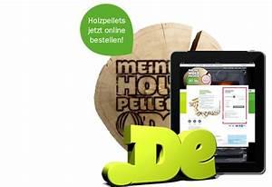 Knauber Online Shop : holzpellets einfach online bestellen knauber holzpellets online shop ~ Markanthonyermac.com Haus und Dekorationen