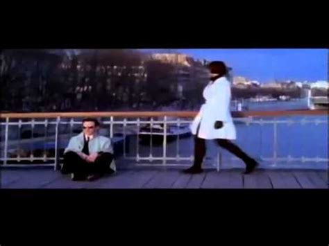 Swing Out Sister  Waiting Game Youtube