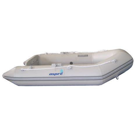 Air Deck Inflatable Boat by Aspre Air Deck Inflatable Boat 1 299 00 Whitworths Marine