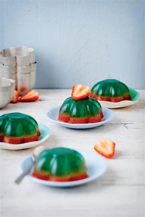 recettes des g 226 teaux anglais pour un 233 t 233 sucr 233 gel 233 e de fraise fraises et gel 233 e