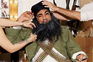 7 Muslim-American Actors on Hollywood's Terrorist ...