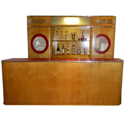 deco furniture for sale bars deco collection