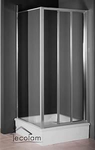 Schiebetür 80 Cm : duschkabine duschwanne glaswand schiebet r echtglas 100 x 80 h he 185 cm ebay ~ Markanthonyermac.com Haus und Dekorationen