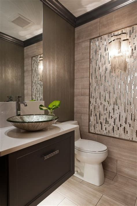 25 Perfect Powder Room Design Ideas For Your Home. Archadeck. Unbeatablesale Inc. Barn Doors Denver. Corbels Lowes. Kitchen Bookshelf. Fitted Bedspread. Digging Out A Basement. Mountain View Window And Door
