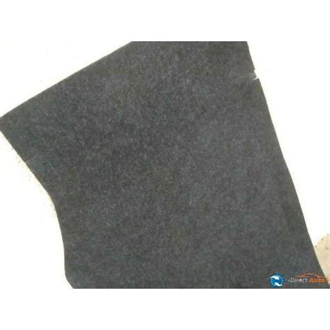 carrelage design 187 tapis fiat 500 moderne design pour carrelage de sol et rev 234 tement de tapis