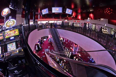 casino barriere de toulouse toulouse casino salle de spectacle th 233 226 tre