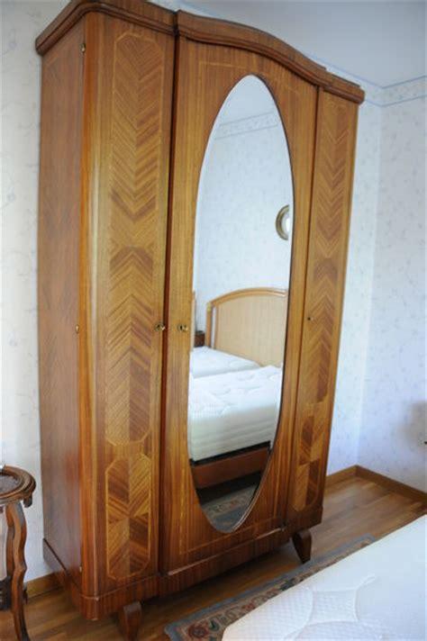 armoire ancienne ch 234 ne clasf