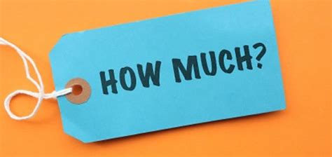How Much Does An Exhibition Stand Cost?  Astro Exhibitions