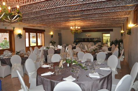 la ferme de bouchegnies location de salles de f 234 te r 233 ception mariage anniversaire 224 tournai