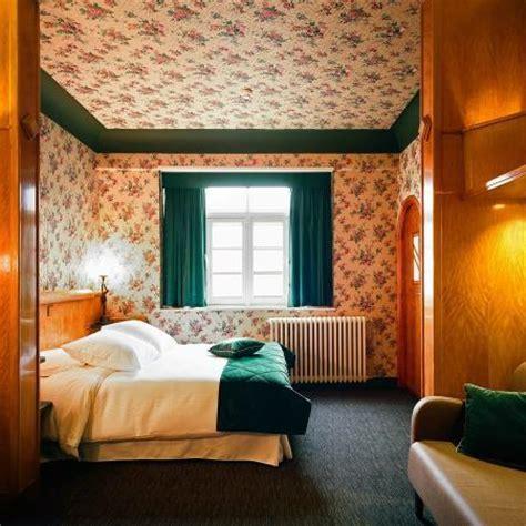 hotel le berger bruselas b 233 lgica ve 341 opiniones y 139 fotos