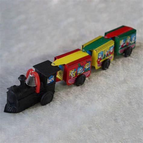 Speelgoed Ns Trein by Ns Trein Speelgoed Kopen Online Internetwinkel