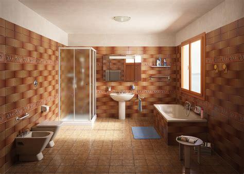 indogate une salle de bain en anglais