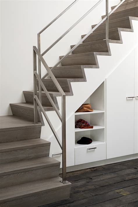 cuisine attachante res escalier moderne re escalier moderne leroy merlin courante