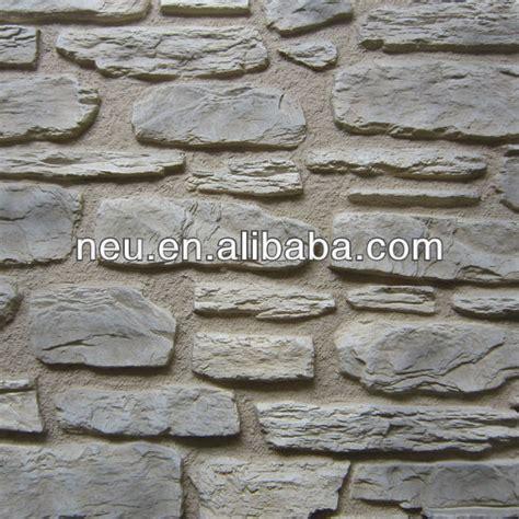 panneau mural decoratif aspect brique sedgu