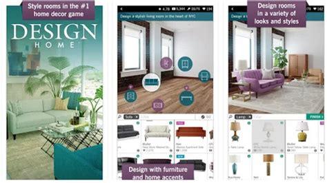 Home Design Unlimited Money : Design Home Apk V1.01.23 Mod (unlimited Cash/diamonds/keys
