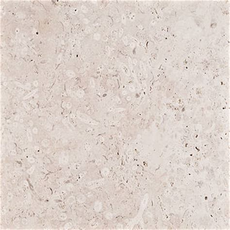 marbella shellstone pavers id 3889556 product details view marbella shellstone pavers from