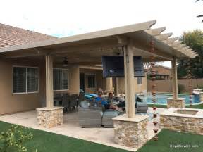 patio cover 28 images simple royce city patio cover