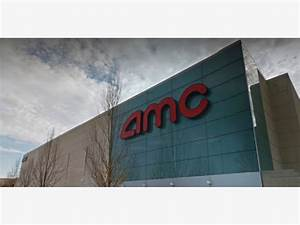 AMC Columbia 14 Offers $5 Ticket Tuesdays | Columbia, MD Patch