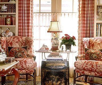 1000+ Ideas About French Country Fabric On Pinterest