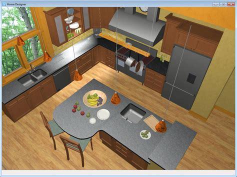 Amazoncom Home Designer Interiors 2014 [download] Software