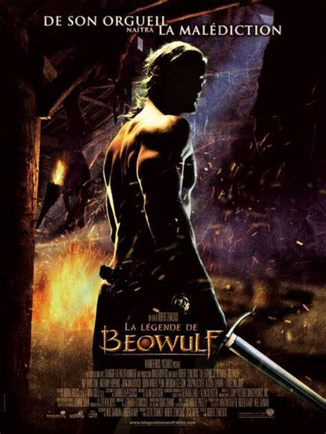 La Légende De Beowulf Elbakinnet