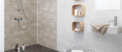 revetement mural en pvc pour salle de bain dootdadoo id 233 es de conception sont