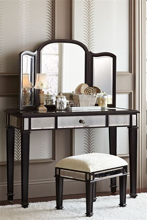 pier one dressing mirror 1000 images about pier1 on pier 1 imports