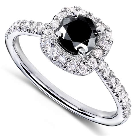 Fake Black Diamond Rings  Wedding, Promise, Diamond. Flamingo Engagement Rings. Bollywood Engagement Rings. Crushed Gold Wedding Rings. Different Wedding Rings. Gif Animation Wedding Rings. Diamond Accent Engagement Rings. Different Shades Wedding Rings. Fat Short Finger Wedding Rings