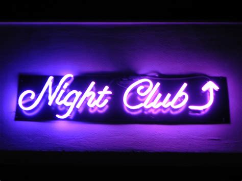 Night Club For Sale In Maho Area St Maarten, Business For Sale. Restriction Signs Of Stroke. Bone Cancer Signs. Know Signs. Classroom Signs. Dilated Signs Of Stroke. Epilepsy Signs. Rustic Wood Signs. January 20th Signs