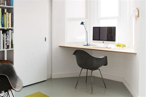 21 Small Desk Ideas For Small Spaces Small Bathroom Vanities With Sink Painting Ideas For Bathrooms Cost To Tile Black & White Sinks Lowes Compact Suites New Design Space Savers