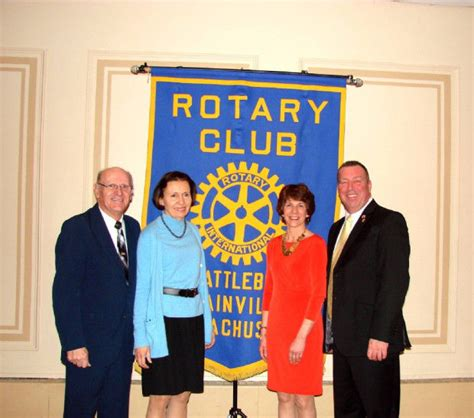 North Attleboroplainville Rotary Club Honors Five  Local. Las Vegas Answering Service Car Wreck Photos. Should I Do Debt Consolidation. Mba Distance Learning Uk U S Business Funding. Medical Assistant Registry Rehab In Kentucky. Photography Colleges In South Carolina. Sba Loan With Bad Credit Loan Refinance Rates. Ims Project Management New York Web Designers. Above Ground Pool Repair Wall