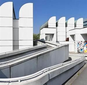 Bauhaus Berlin Angebote : ausstellung zur fotografie im new bauhaus chicago welt ~ Whattoseeinmadrid.com Haus und Dekorationen