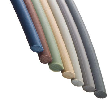 flexco rubber flooring vinyl flooring 187 welding bead