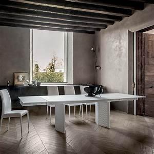 Designermöbel Aus Italien : specials die wohn galerie designerm bel lifestyle aus italien ~ Markanthonyermac.com Haus und Dekorationen