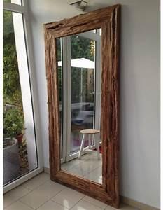 Spiegel 200 X 100 : altholz spiegel interesting spiegel mit altholz with altholz spiegel perfect altholz spiegel ~ Markanthonyermac.com Haus und Dekorationen