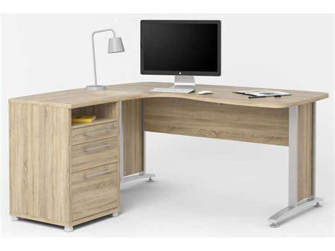 1000 id 233 es sur le th 232 me bureau d angle sur bureau d angle bureau et bureaux
